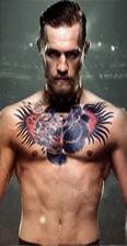 UFC-UFC