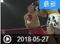 勇士的荣耀2018年5月27日视频